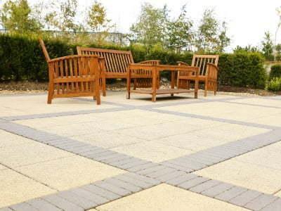 Garden Paving Installers For Aylesbury  | Aylesbury Paving Contractors